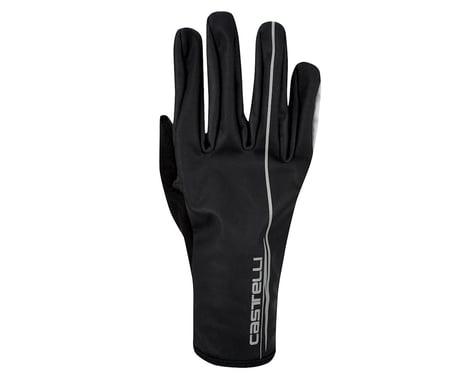 Castelli Nano XT Gloves (Black)