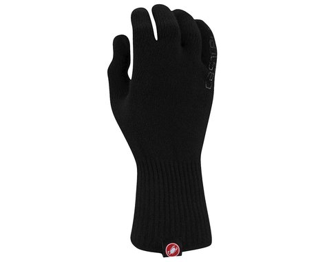 Castelli Corridore Gloves (Black)