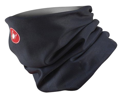 Castelli Pro Thermal Head Thingy (Savile Blue) (Universal Adult)