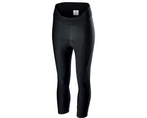 Castelli Women's Velocissima Knickers (Black) (XL)