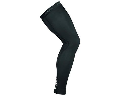 Castelli Nano Flex 3G Leg Warmer (Black) (L)