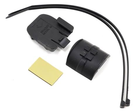 CatEye Micro, Vectra Wireless Handlebar/Stem Computer Mount Kit