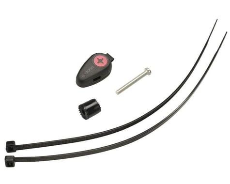 CatEye Composite Wheel Spoke Magnet
