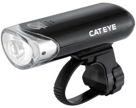 CatEye EL-130 Headlight