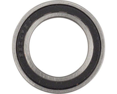 CeramicSpeed 6804 Bearing (61804)