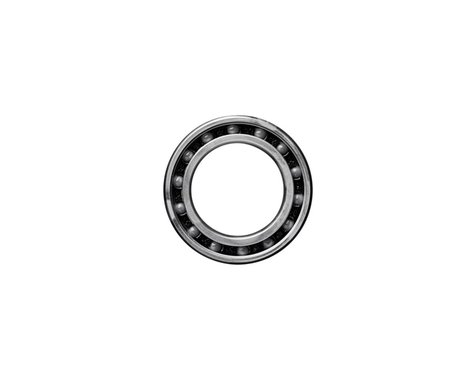 Ceramicspeed 6902 Bearing (61902)