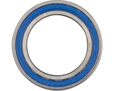 CeramicSpeed 6903 Bearing (61903)