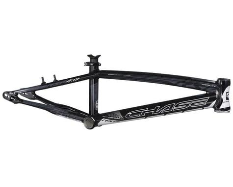 CHASE RSP4.0 Race Bike Frame (Black)