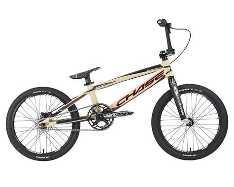 "CHASE 2021 Element Pro BMX Bike (Sand) (20.5"" Toptube)"