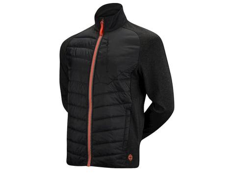 CHCB Wilson Jacket (Black)