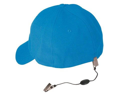 Chums Cap Clip (w/o Hat)