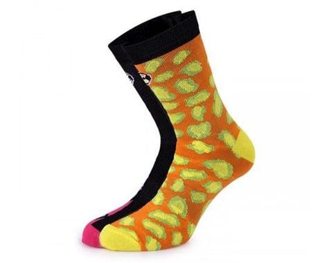 Cinelli Chita Socks