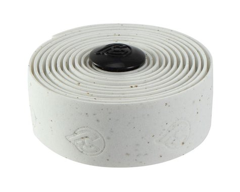 Cinelli Gel-Cork Bar Tape (White)