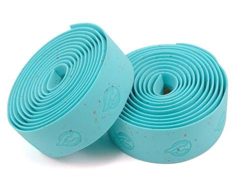 Cinelli Cork Ribbon Handlebar Tape (Celeste)