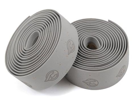 Cinelli Cork Ribbon Handlebar Tape (Gray)