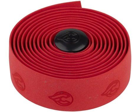 Cinelli Gel Ribbon Handlebar Tape - Red
