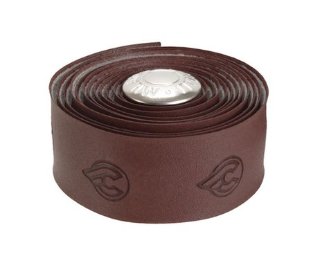 Cinelli Vegan Bar Tape (Brown)