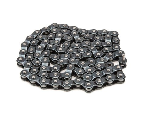 "Cinema Sync Chain (Black) (1/8"")"