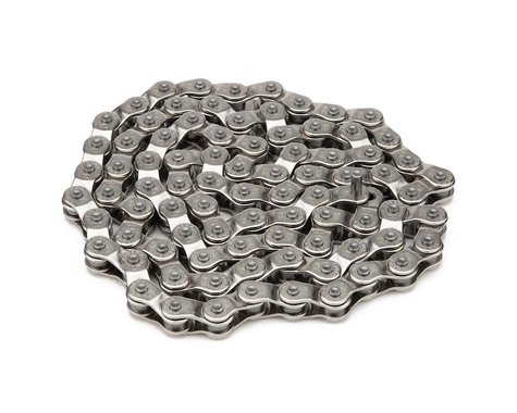 "Cinema Sync Chain (Silver) (1/8"")"