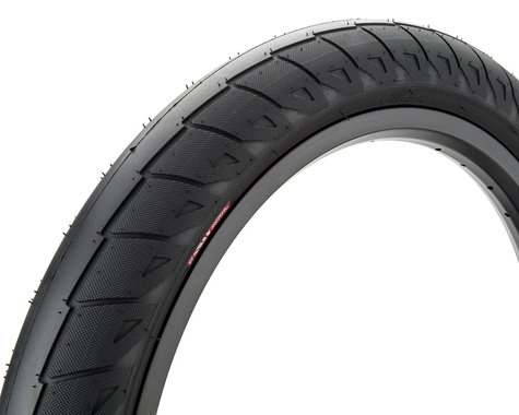 Cinema Williams Tire (Black) (20 x 2.50)