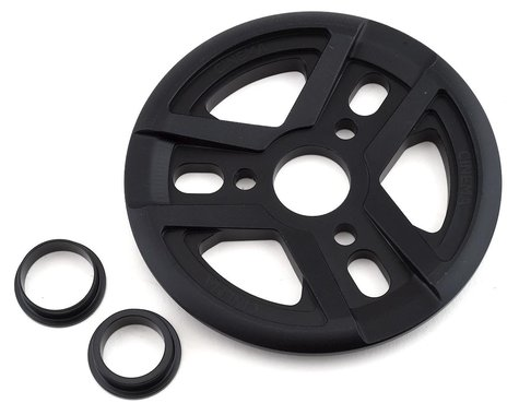 Cinema Reel Guard Sprocket (Black) (25T)