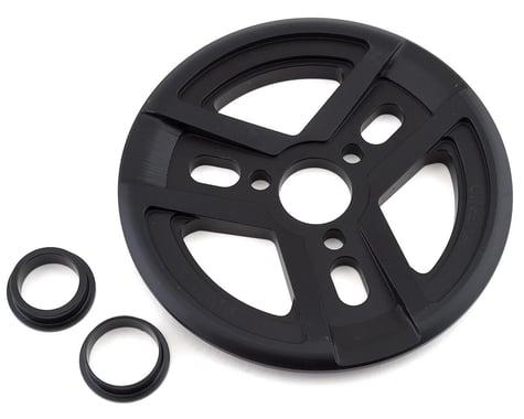 Cinema Reel Guard Sprocket (Black) (28T)