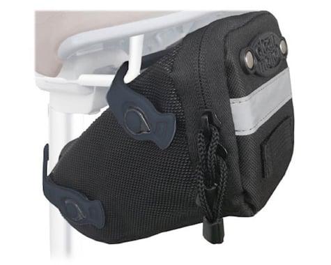 Clean Motion Bag Skye Seat Pelikan Sms Bk