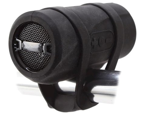 Clean Motion Sonika Bluetooth Handlebar Speaker