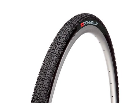 Clement X'Plor MSO Tire (60TPI) (Black)