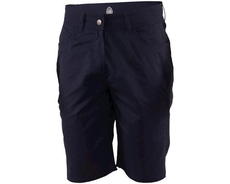 Club Ride Apparel Mountain Surf Men's Shorts (Blue Night) (L)