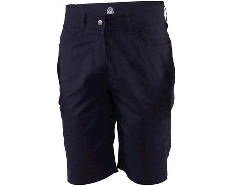 Club Ride Apparel Mountain Surf Men's Shorts (Blue Night) (M)