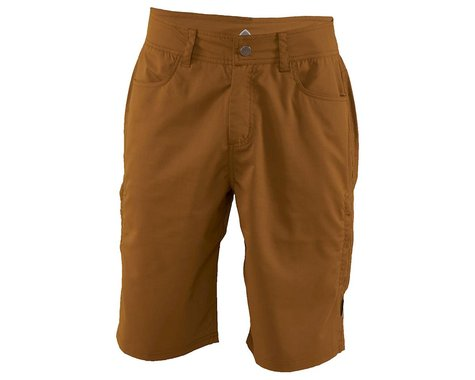 Club Ride Apparel Mountain Surf Men's Shorts (Tapenade) (S)