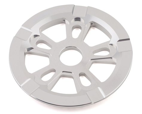 Colony Menace Guard Sprocket (Jourdan Barba) (Polished) (28T)
