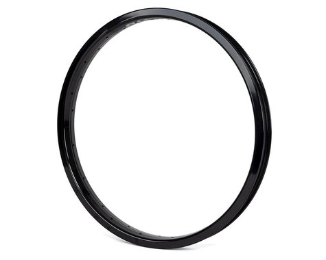 Colony Contour Rim (Black) (20 x 1.75)