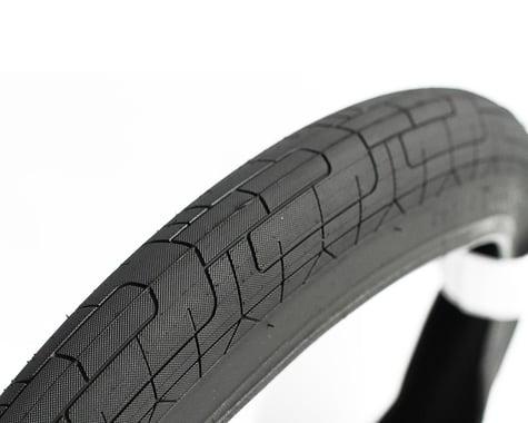 Colony Griplock Lite Folding Tire (Black) (20 x 2.20)