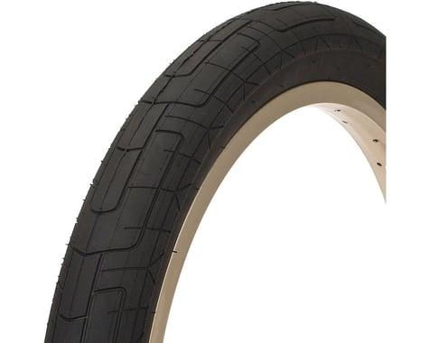 Colony Griplock Tire (Black)