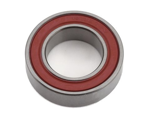 Colony Wasp Front Hub Bearing (15267-2RS)