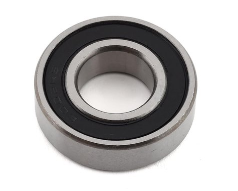 Colony Clone Freecoaster Bearing (Non-Drive Side) (6002)