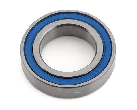 Colony Clone Freecoaster Bearing (Driver) (6802/14)