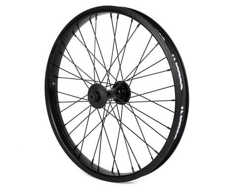Colony Pintour Front Wheel (Black) (20 x 1.75)