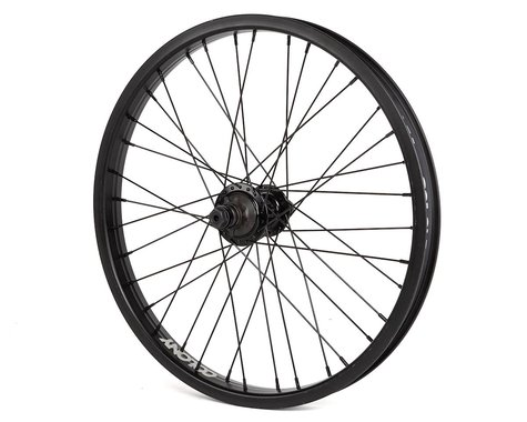 Colony Pintour Cassette Wheel (Black) (Left Hand Drive) (20 x 1.75)