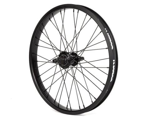 """Colony Pintour Freecoaster Wheel (Black) (20 x 1.75"""")"""