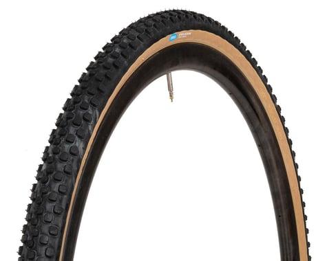 Rene Herse Steilacoom Tire (Tan Sidewall) (Standard Casing)