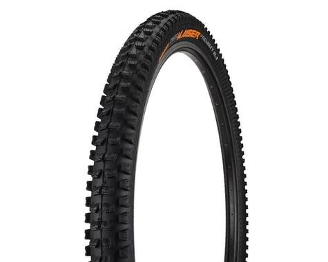 "Continental 29"" Der Kaiser Projekt 2.4 ProTection Apex Mountain Tire (Black) (29X2.4)"