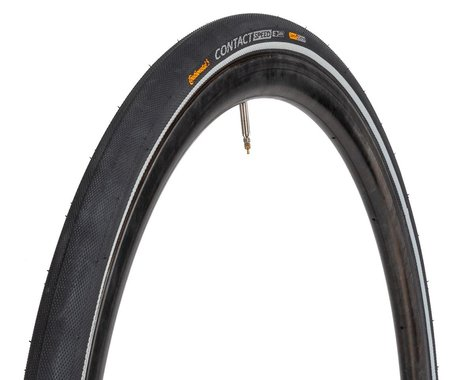 Continental Contact Speed Reflex 700 Tire (700 x 28)