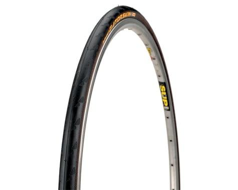 """Continental Gatorskin Road Tire (Black) (27 x 1-1/4"""")"""
