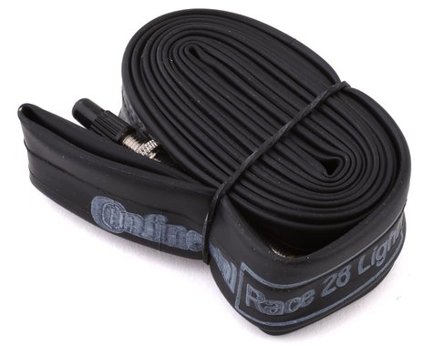 Continental 700c Race Light Inner Tube (Presta) (18 - 25mm) (60mm)