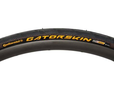 Continental Gatorskin Tire Steel Bead (700 x 28)