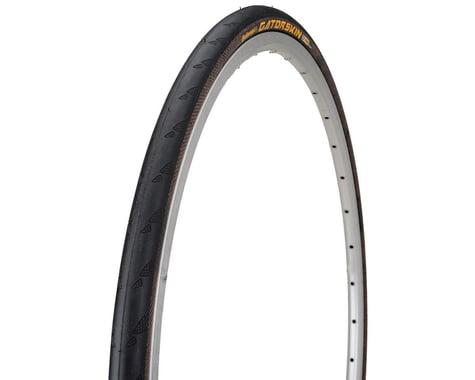 Continental Gatorskin Tire (Folding Bead) (700 x 32)