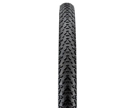 Continental Race King Mountain Tire